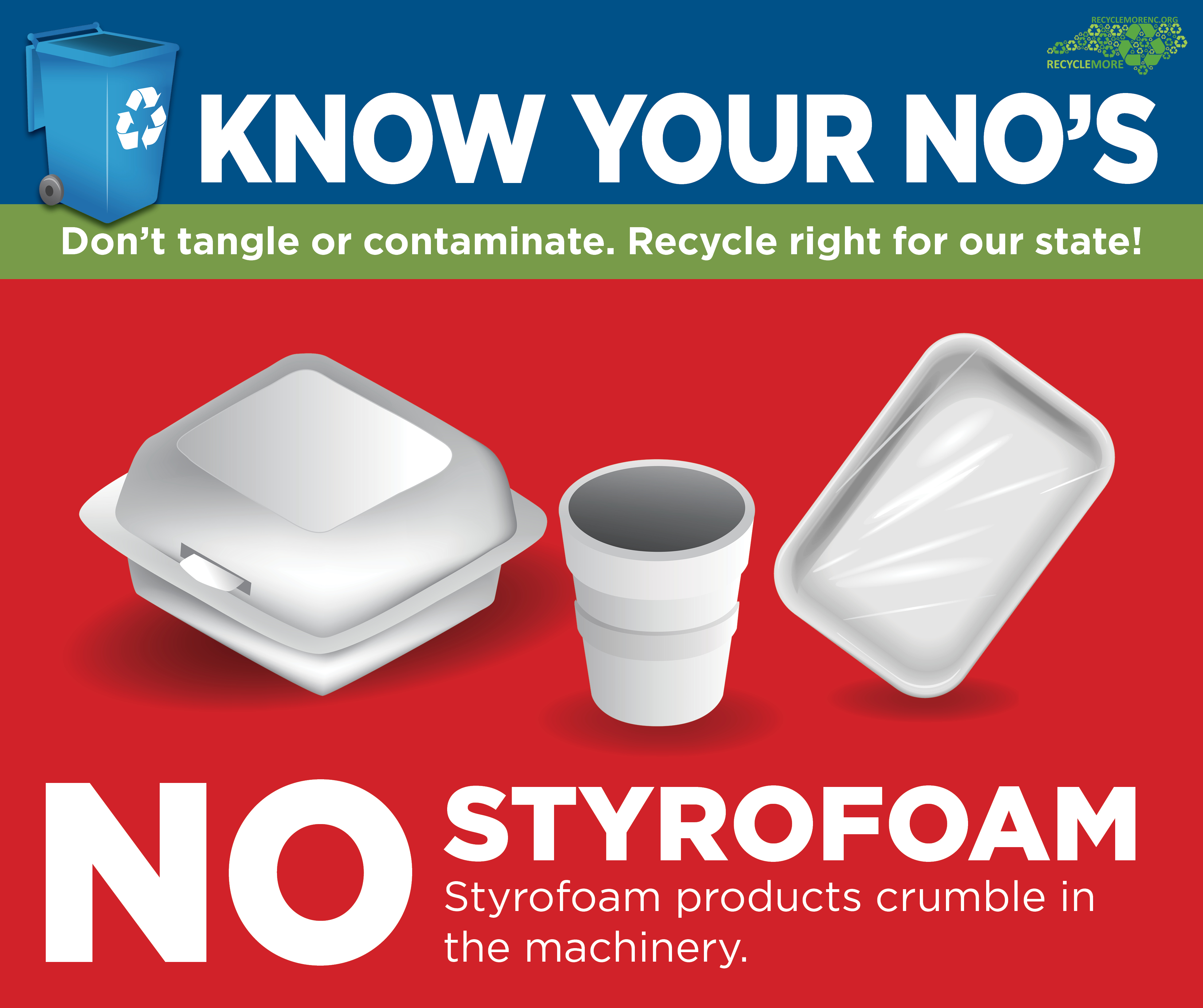 New-Know-Your-No-s-Styrofoam