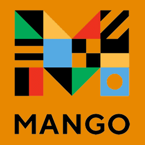 Mango Opens in new window