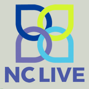 NCLive Opens in new window