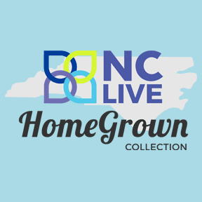 NCLiveHomeGrown Opens in new window